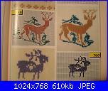 Schemi jacquard natalizi da libri e riviste vari-10-09-2011-027-1024x768-jpg