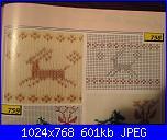 Schemi jacquard natalizi da libri e riviste vari-10-09-2011-026-1024x768-jpg