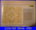 Schemi jacquard natalizi da libri e riviste vari-10-09-2011-023-1024x768-jpg