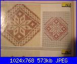 Schemi jacquard natalizi da libri e riviste vari-10-09-2011-024-1024x768-jpg