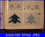 Schemi jacquard natalizi da libri e riviste vari-10-09-2011-019-1024x768-jpg