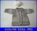 Tutorial bsj - facciamo insieme il bsj-27-07-2011-012-1024x768-jpg
