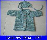 Tutorial bsj - facciamo insieme il bsj-27-07-2011-008-1024x768-jpg