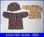 Tutorial bsj - facciamo insieme il bsj-27-07-2011-014-1024x768-jpg