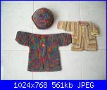 Tutorial bsj - facciamo insieme il bsj-27-07-2011-015-1024x768-jpg