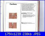 Scuola:confezione,cucire,stringere,allungare-img016-jpg