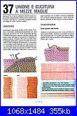 Scuola:confezione,cucire,stringere,allungare-img030-jpg