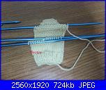 Impariamo a fare le calze coi 5 ferri-p1090512-rev1-jpg