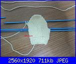 Impariamo a fare le calze coi 5 ferri-p1090513-rev1-jpg