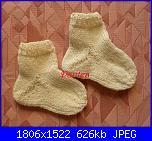 Impariamo a fare le calze coi 5 ferri-p1090517-rev1-jpg