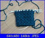 Facciamo insieme gli scaldamani-p1120101-jpg