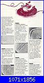 Piccole enciclopedie della maglia tratte da libri-pag-2-jpg