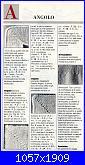 Piccole enciclopedie della maglia tratte da libri-pag-3-jpg
