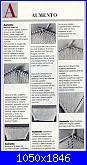 Piccole enciclopedie della maglia tratte da libri-pag-4-b-jpg