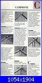 Piccole enciclopedie della maglia tratte da libri-pag-5-jpg