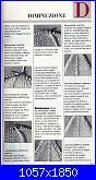 Piccole enciclopedie della maglia tratte da libri-pag-7-jpg