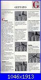 Piccole enciclopedie della maglia tratte da libri-pag-9-jpg