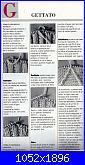 Piccole enciclopedie della maglia tratte da libri-pag-10-jpg