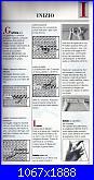 Piccole enciclopedie della maglia tratte da libri-pag-11-jpg