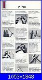 Piccole enciclopedie della maglia tratte da libri-pag-12-jpg