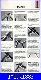 Piccole enciclopedie della maglia tratte da libri-pag-12b-jpg
