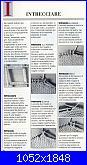 Piccole enciclopedie della maglia tratte da libri-pag13-jpg