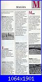 Piccole enciclopedie della maglia tratte da libri-pag-14-jpg