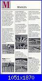 Piccole enciclopedie della maglia tratte da libri-pag-15-jpg