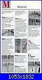 Piccole enciclopedie della maglia tratte da libri-pag-17-jpg