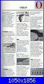 Piccole enciclopedie della maglia tratte da libri-pag-18-jpg