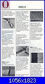 Piccole enciclopedie della maglia tratte da libri-pag-19-jpg