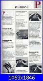 Piccole enciclopedie della maglia tratte da libri-pag-20-jpg