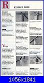 Piccole enciclopedie della maglia tratte da libri-pag-23-jpg