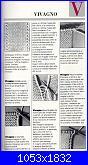 Piccole enciclopedie della maglia tratte da libri-pag-24-jpg