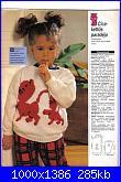 BAMBINI (4-12 anni)-x-jpg