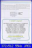 Copertine-sacchi nanna-pag__0024-jpg