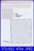 Copertine-sacchi nanna-pag__0028-jpg