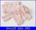 Raccolta modelli maglia bimbi (0-3 anni)-60131ada-jpg