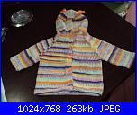 i modelli di mammagiulietta-dsc00836-jpg