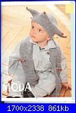 Cappelli,cuffiette,sciarpe.muffole,borse portatutto per bimbi da 0 a 12 anni-12-01-2010-033-jpg