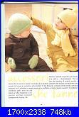 Cappelli,cuffiette,sciarpe.muffole,borse portatutto per bimbi da 0 a 12 anni-12-01-2010-032-jpg