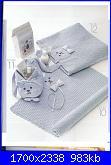 Cappelli,cuffiette,sciarpe.muffole,borse portatutto per bimbi da 0 a 12 anni-12-01-2010-057-jpg