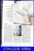 BAMBINI (4-12 anni)-20-01-2011-008-jpg