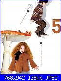 BAMBINI (4-12 anni)-phil39-4-jpg