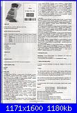 BAMBINI (4-12 anni)-phil39-34-jpg