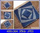 coperta diversa dal solito-200101-27637115-m750x740-jpg