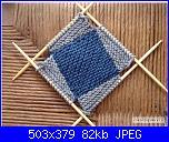 coperta diversa dal solito-200101-27637113-m750x740-jpg