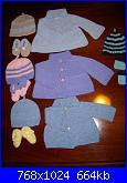 Raccolta modelli maglia bimbi (0-3 anni)-006-768x1024-jpg