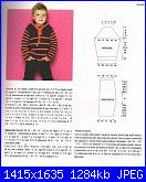 BAMBINI (4-12 anni)-hpqscan0070-jpg