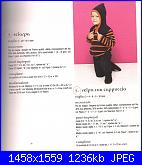 BAMBINI (4-12 anni)-hpqscan0068-jpg